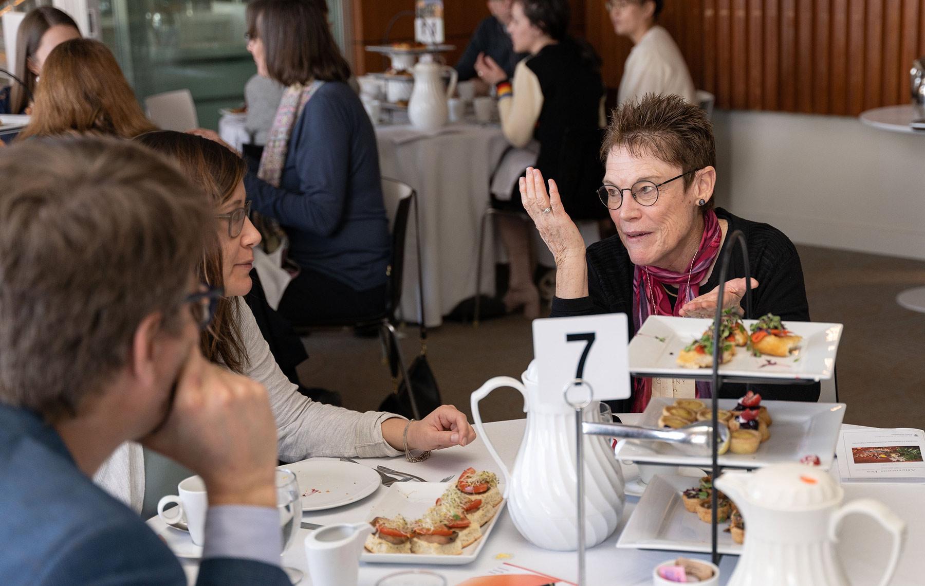 https://www.arts.ubc.ca/wp-content/uploads/sites/24/2020/03/20.03.09-Public-Humanities-Afternoon-Tea-Launch-04254-web.jpg