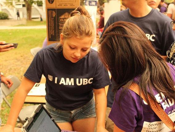 https://www.arts.ubc.ca/wp-content/uploads/sites/24/2020/04/Volunteering-at-Imagine-Day.jpg