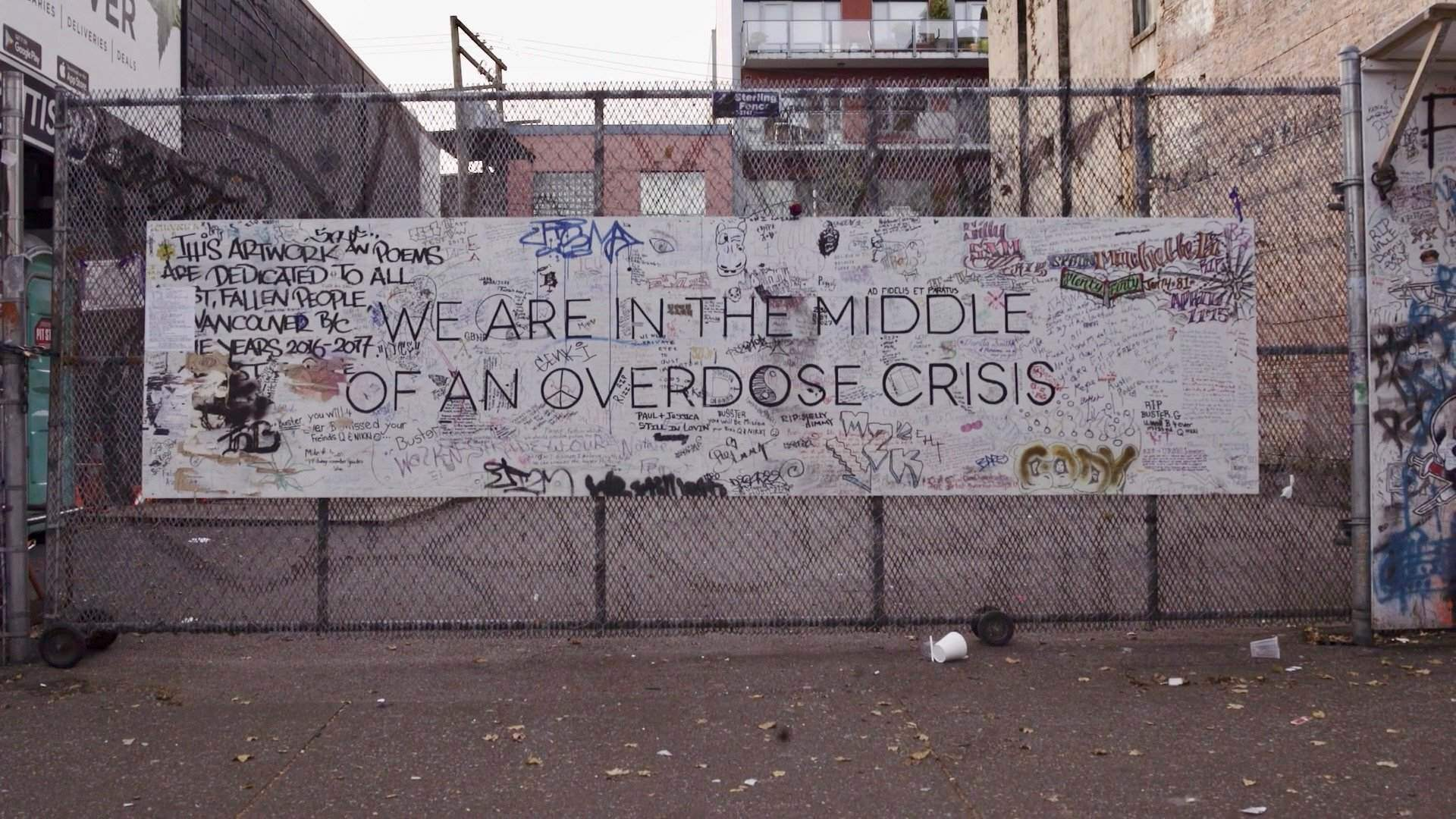 https://www.arts.ubc.ca/wp-content/uploads/sites/24/2020/04/overdose-crisis-banner-rsz.jpg
