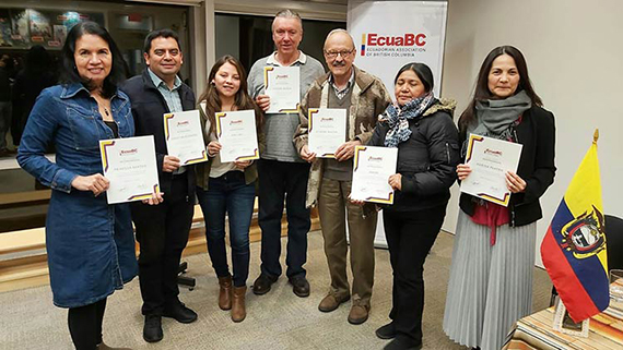 https://www.arts.ubc.ca/wp-content/uploads/sites/24/2020/05/Prize-to-Community-Contributors-by-the-Ecuadorian-Association-of-BC_570.jpg