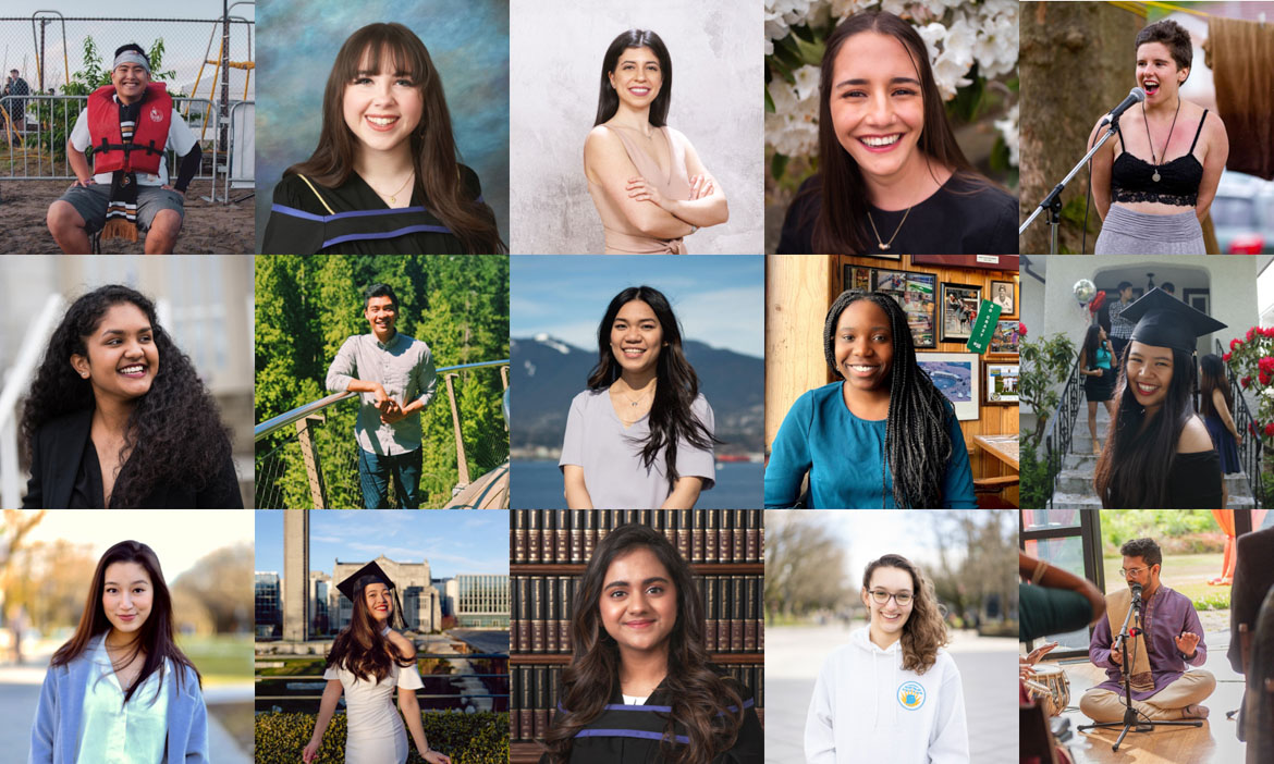 https://www.arts.ubc.ca/wp-content/uploads/sites/24/2020/06/Recognizing-Graduating-Student-Leaders-in-the-Faculty-of-Arts_Editorial-1.jpg