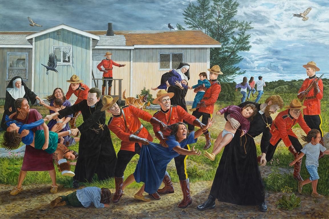 https://www.arts.ubc.ca/wp-content/uploads/sites/24/2020/08/Kent-Monkman_The-Scream.jpg