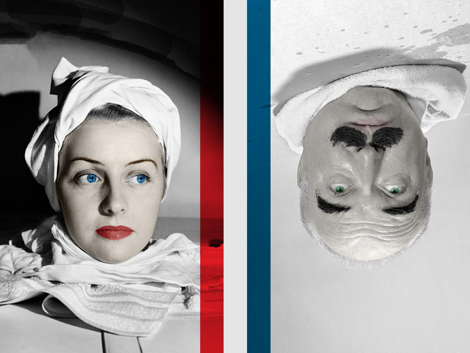 https://www.arts.ubc.ca/wp-content/uploads/sites/24/2020/09/Opera-Banners-Viaggio-1600x1200.jpg