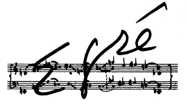 https://www.arts.ubc.ca/wp-content/uploads/sites/24/2020/10/Egre-logo-e1573765707136.jpg