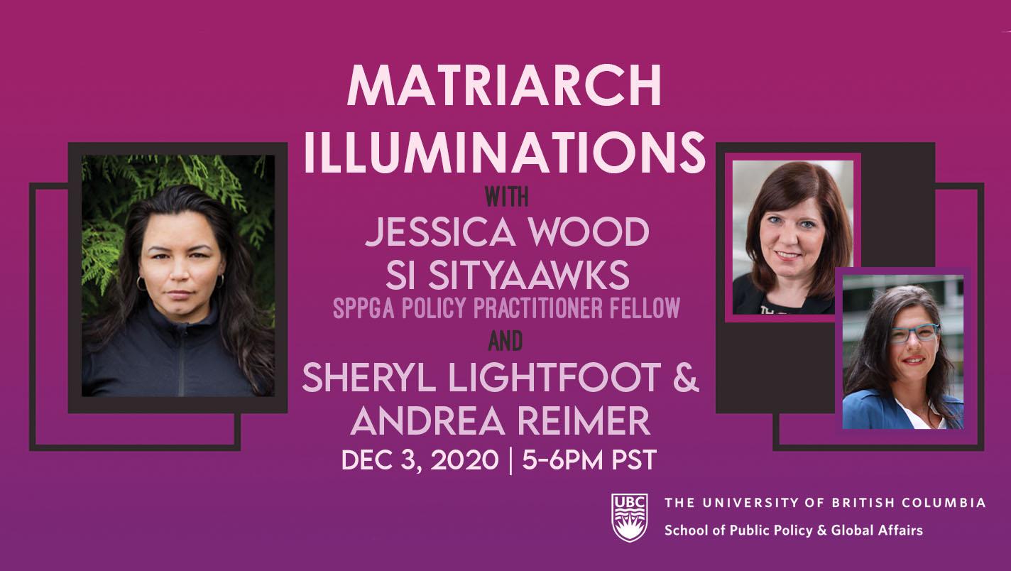 https://www.arts.ubc.ca/wp-content/uploads/sites/24/2020/11/Matriarch-Illuminations-Graphics_Dec-3_Website-1.jpg