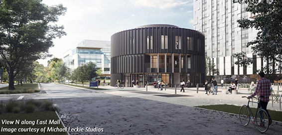 https://www.arts.ubc.ca/wp-content/uploads/sites/24/2021/01/Arts-Centre-N-East-Mall_570px.jpg