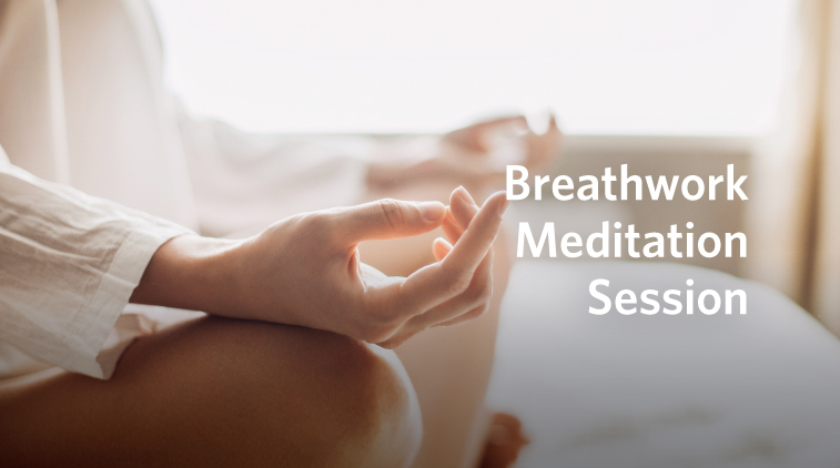https://www.arts.ubc.ca/wp-content/uploads/sites/24/2021/01/Breathwork-Session_757x422.jpg