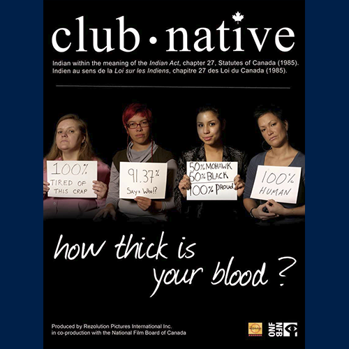 https://www.arts.ubc.ca/wp-content/uploads/sites/24/2021/03/Club-Native-1.png