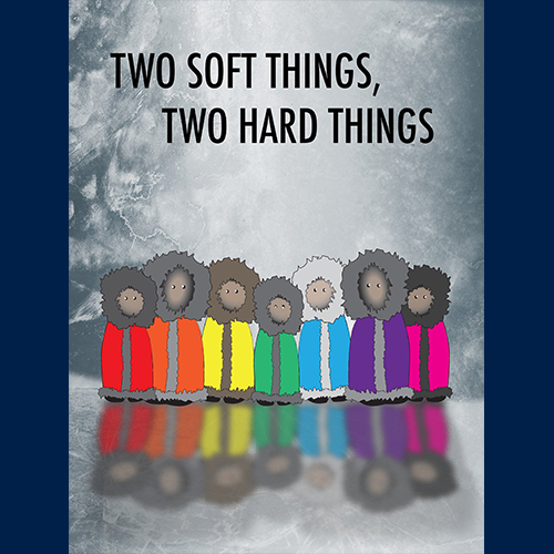 https://www.arts.ubc.ca/wp-content/uploads/sites/24/2021/03/Two-Soft-Things-Two-Hard-Things-1.png