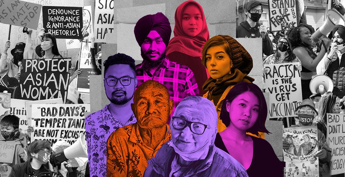 https://www.arts.ubc.ca/wp-content/uploads/sites/24/2021/05/Newsletter_AAR-Forum.jpg