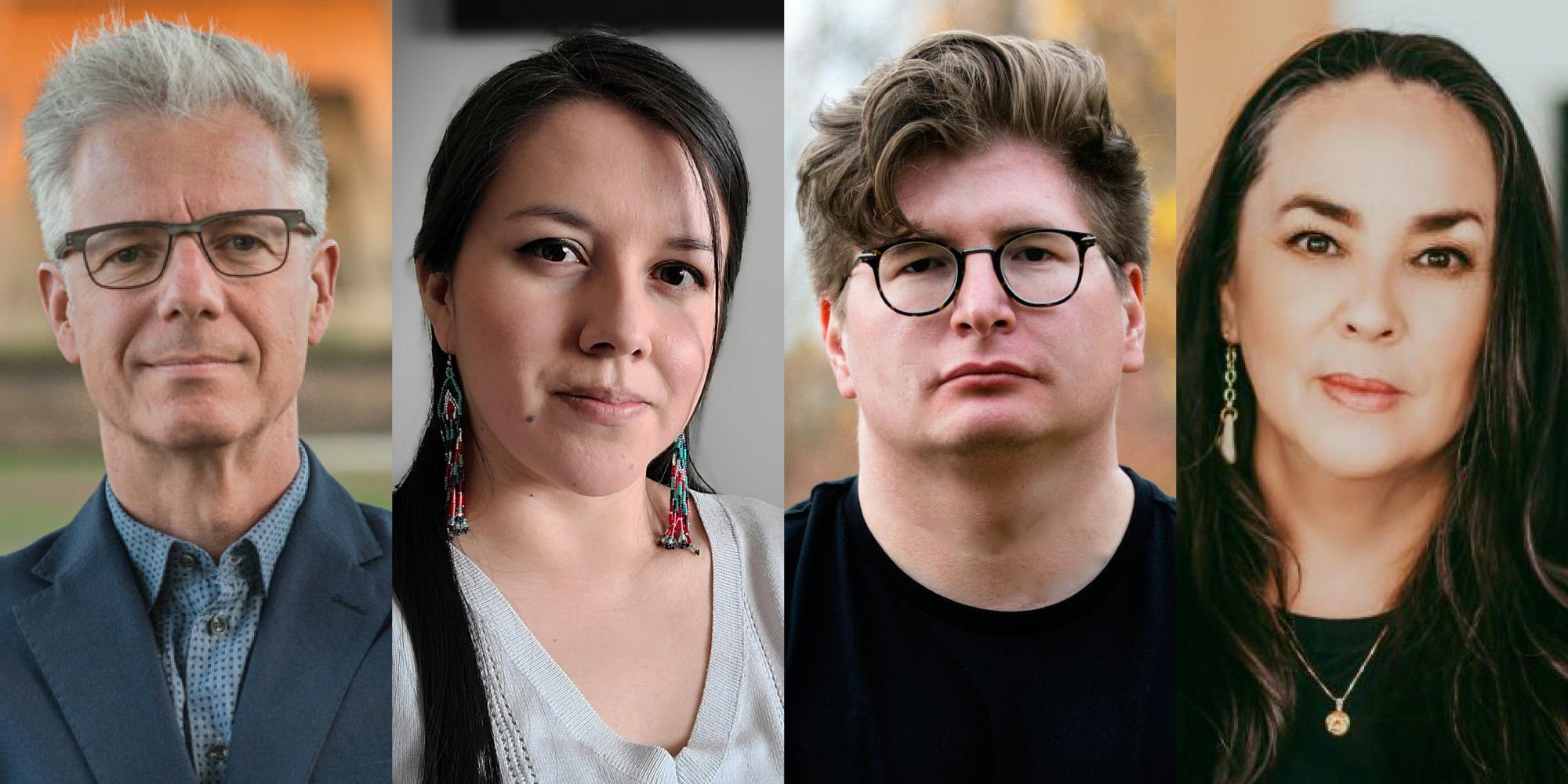 https://www.arts.ubc.ca/wp-content/uploads/sites/24/2021/06/2021-AC-IndigenousHistoryMonth-WebEditorial2000x1000px-v.1.jpg