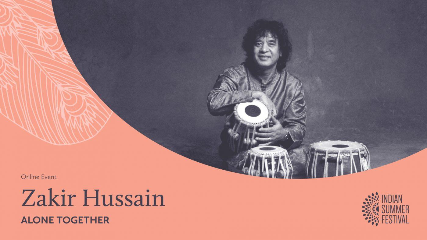 https://www.arts.ubc.ca/wp-content/uploads/sites/24/2021/06/ISF2021-Zakir-Hussain-Alone-Together-1400x788.jpeg