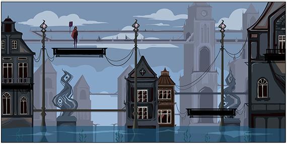 https://www.arts.ubc.ca/wp-content/uploads/sites/24/2021/07/Mythos-Video-Game_Art-Style-Panel-4_David-Boguslavsky_570px.jpg